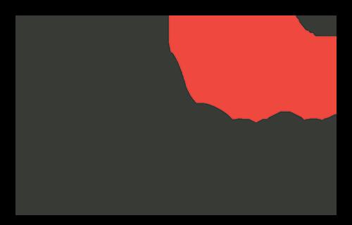 Peninsula Fire Safety